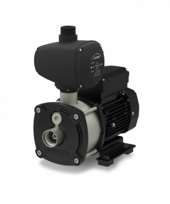 Joven Water Pump Domestic Series JHP2 30