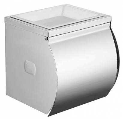 Senna Toilet Paper Holder Series TPH133A