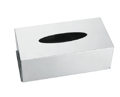 Senna Toilet Paper Holder Series TPH8314