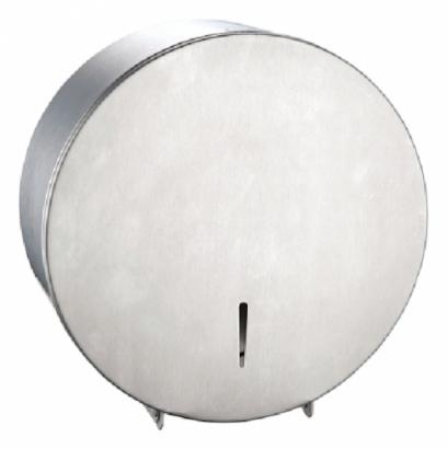 Senna Toilet Paper Holder Jumbo Series TPH8331