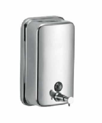 Senna Soap Dispenser Series SAB1080