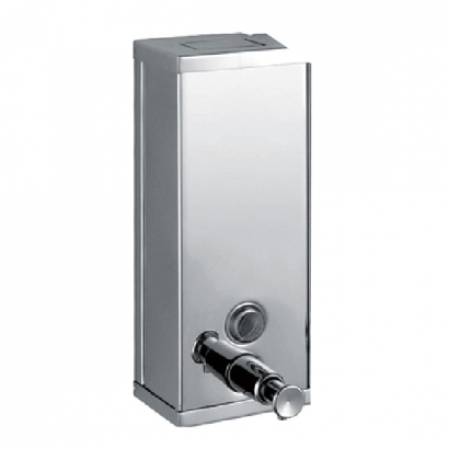Senna Soap Dispenser Series SQ1280 (Single)
