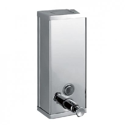 Senna Soap Dispenser Series SQ1280 (Single)