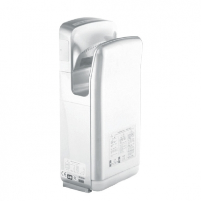 Senna Hand Dryer Series HD586