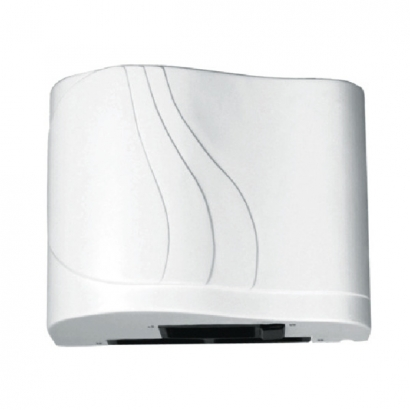 Senna Hand Dryer Series HD588