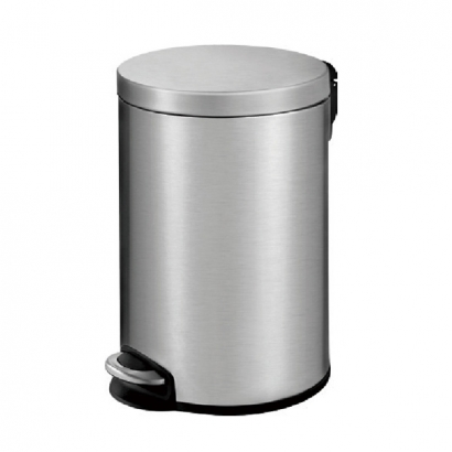 Senna Dustbin Series DB20LT
