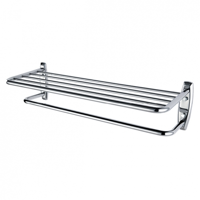Senna Towel Rack Series TR101610