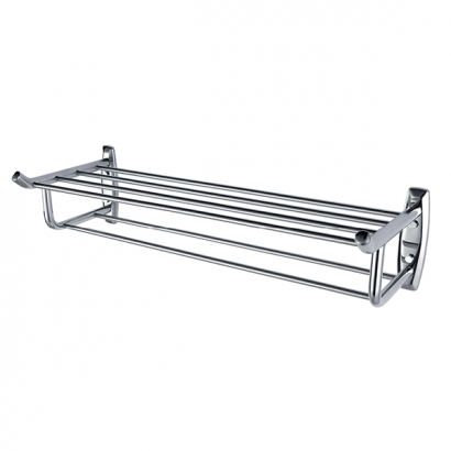 Senna Towel Rack Series TR108610