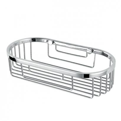Senna Basket Series BM555