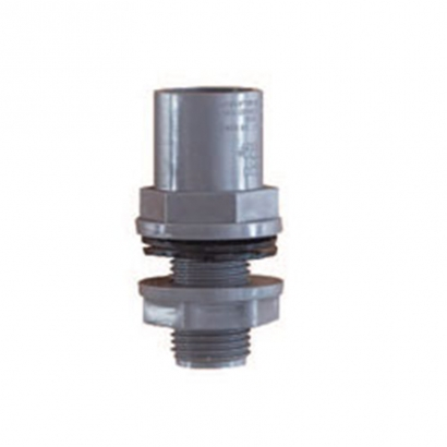 South Asia Exact UPVC Pressure Fittings Series V Tank Connector H VT10