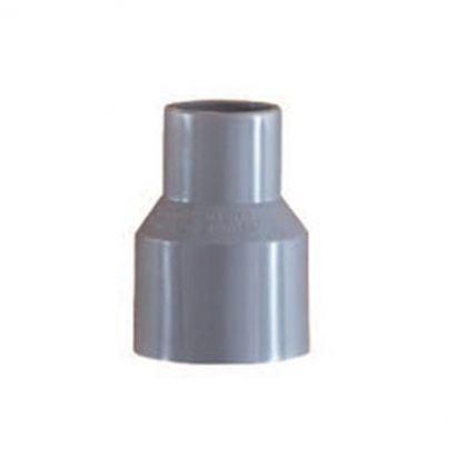 South Asia Exact UPVC Pressure Fittings Series Reducing Socket H Q10