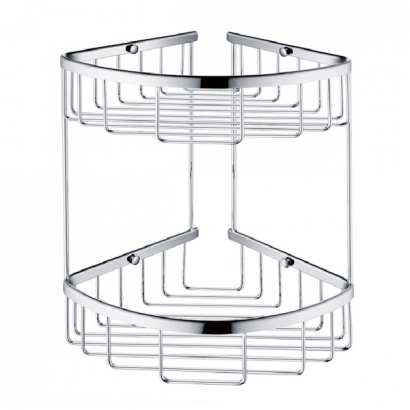 Senna Basket Series BM302