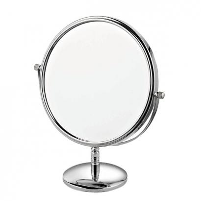 Senna Cosmetic Mirror Series CM820