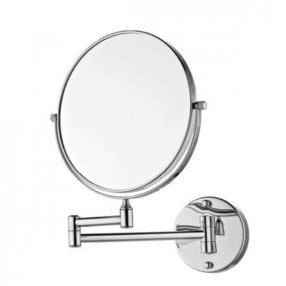Senna Cosmetic Mirror Series CM5220