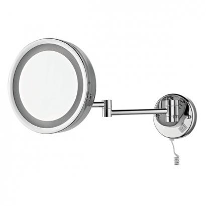 Senna Cosmetic Mirror Series CM6220