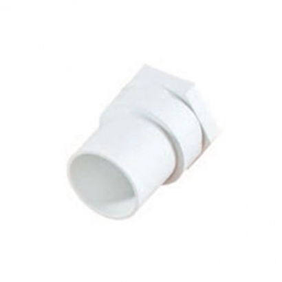 South Asia Exact UPVC Soil Waste And Ventilation Series PT Socket