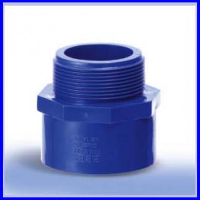 Bina Plastic BBB ABS Pressure Fittings Series Valve Socket FBVS