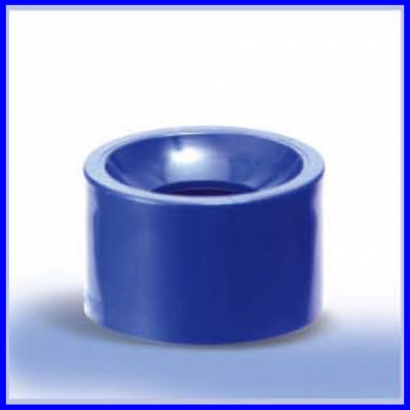 Bina Plastic BBB ABS Pressure Fittings Series Reducing Bush FBRB