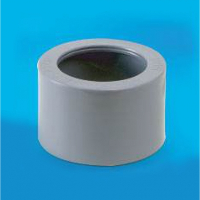 Bina Plastic BBB UPVC Pressure Fittings Series Reducing Bush FPRB