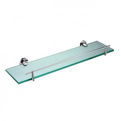 Senna 2000 Series 2087 Glass Shelf