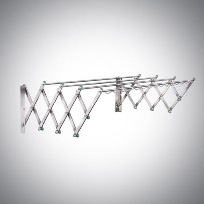 Sabinai Rectractable Clothes Hanger Series RD 600