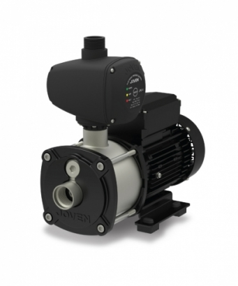 Joven Water Pump Domestic Series JHP3 40