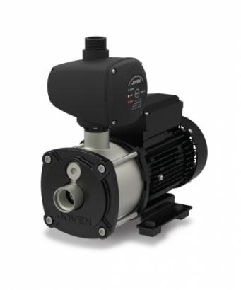Joven Water Pump Domestic Series JHP3 40