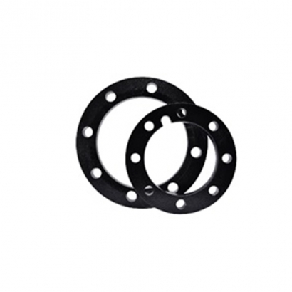 Sansico Electrofusion Fittings Series Flange (Steel Tray) SF
