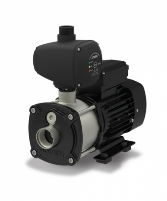 Joven Water Pump Domestic Series JHP4 40