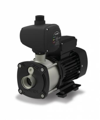 Joven Water Pump Domestic Series JHP4 40