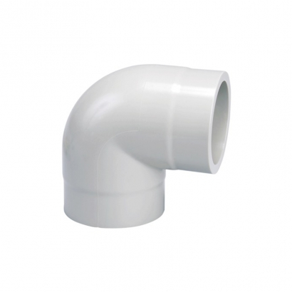 George Fisher Aquasystem PPR Fitting Series Elbow 90°