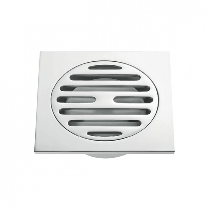 Senna Floor Drain Series DL212