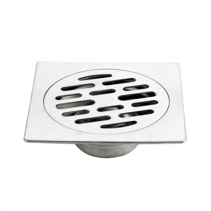 Senna Floor Drain Series DL213