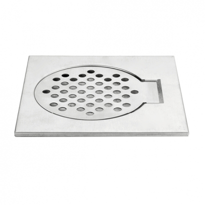 Senna Floor Drain Series FT122
