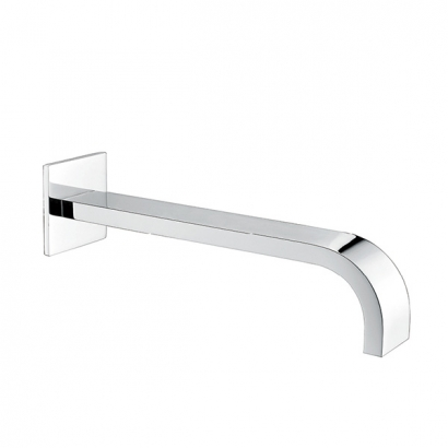 Senna Projection Spout Series 90164
