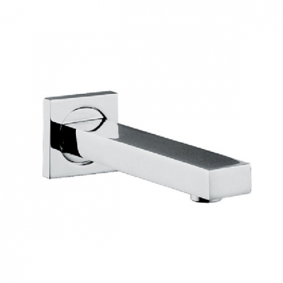 Senna Projection Spout Series 90165