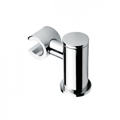 Senna Shower Holder Series B1