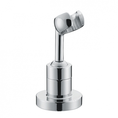 Senna Shower Holder Series B3