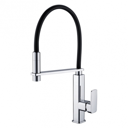 Senna Signature Kitchen Mixer Series CU179