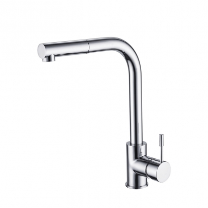 Senna Signature Kitchen Mixer Series VT183