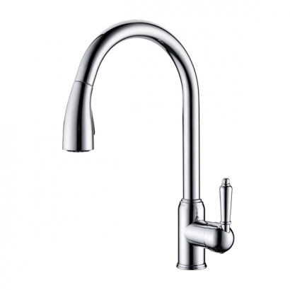 Senna Signature Kitchen Mixer Series IR183