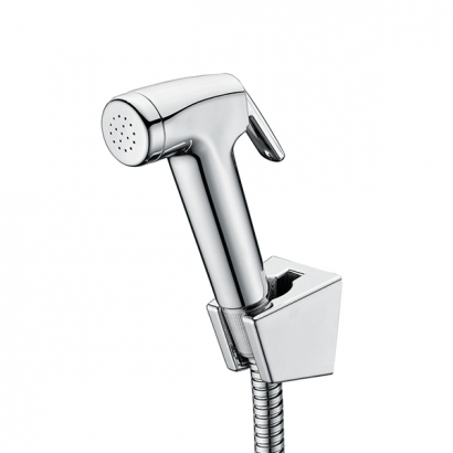 Senna Bidet Spray Series L115/L126