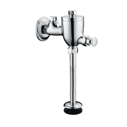 Senna Public Washroom Series UR100S