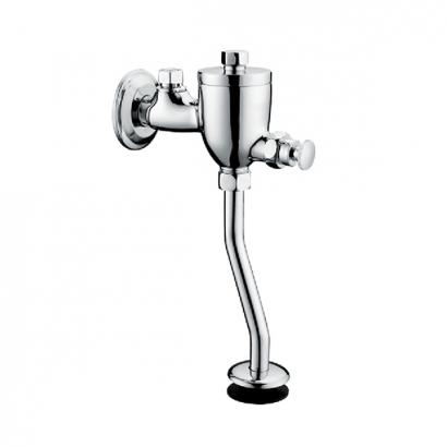 Senna Public Washroom Series UR100
