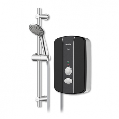 Joven Instant Hot Shower Water Heater I90 Series I90E