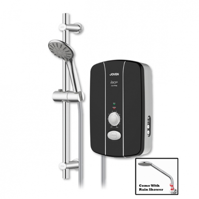 Joven Instant Hot Shower Water Heater I90 Series I90P(RS)
