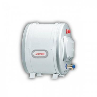 Joven Storage Water Heater Green Series JH15HE IB