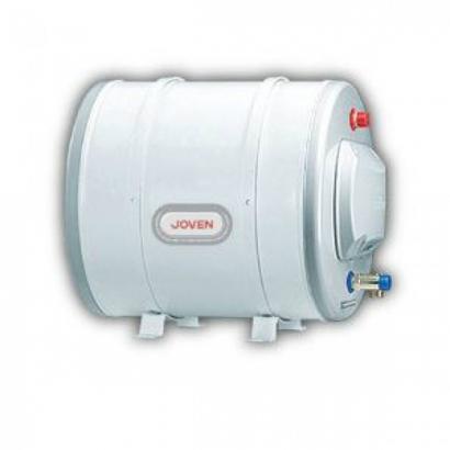 Joven Storage Water Heater Green Series JH25HE IB