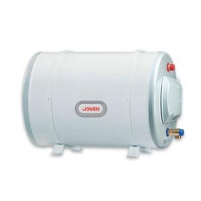Joven Storage Water Heater Green Series JH35HE IB