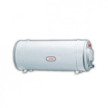 Joven Storage Water Heater Green Series JH68HE IB